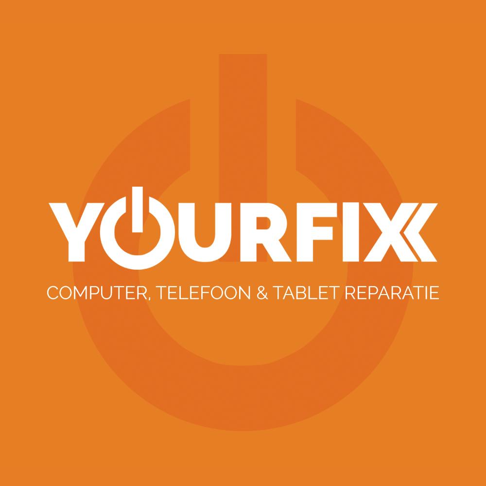 yourfix