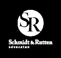 Schmidt & Rutten advocaten