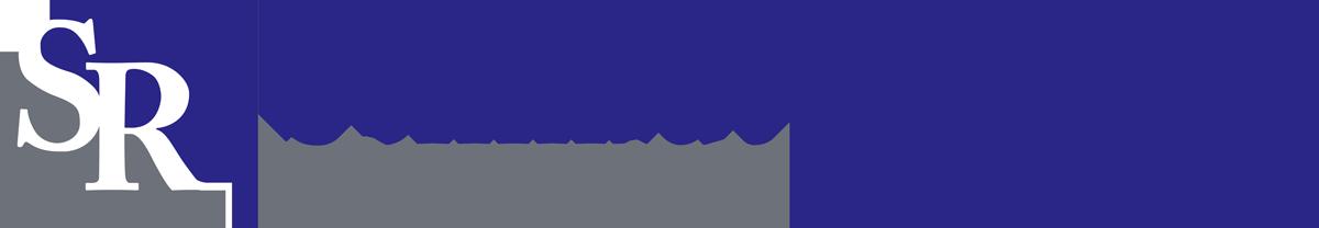 Schmidt & Rutten advocaten logo